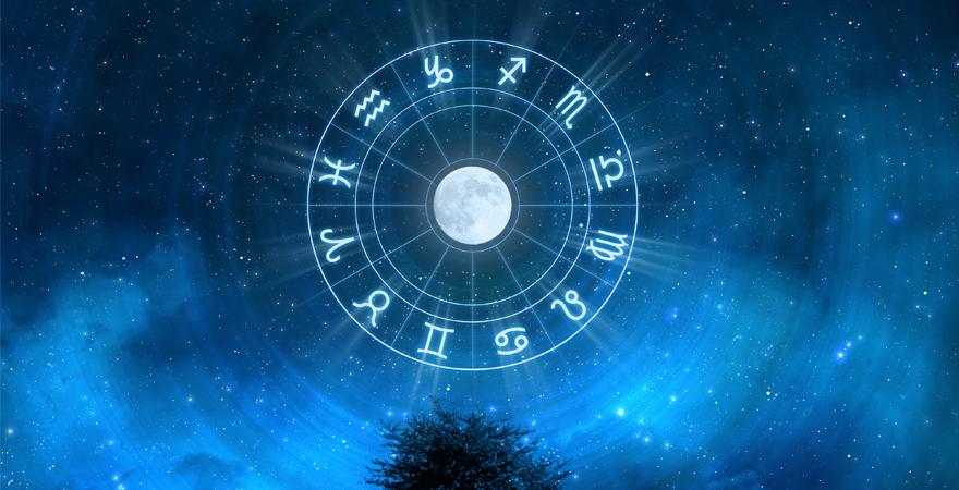 savoir sur les horoscopes